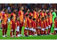 Konyaspor'un 3 büyükler içerisinde en başarısız olduğu takım Galatasaray