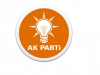 AK Parti'de kesinleşen adaylar