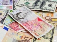 Belçikalı belediye meclisi üyesi 10 bin euroya vize satmış