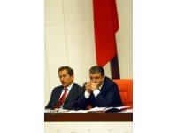 Abdullah Gül, Şener'e referans oldu mu?