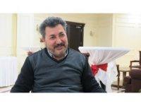 """""""Fırat'ın doğusunda DEAŞ'ın olmadığı bölgelere operasyon yapabiliriz"""""""