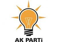"""Özışık'tan AK Parti Genel Merkezine """"ahbap çavuş"""" ilişkisi uyarısı"""