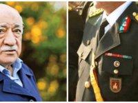 FETÖ'nün askeri okul öğrencilerini tehdidi iddianamede