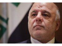 """İbadi : """"İran beni görevden uzaklaştırdı"""""""