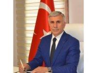 """Uzun,""""Türkiye'nin büyümesi 2019'da da sürecektir"""""""