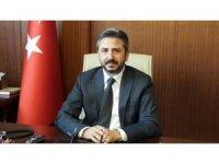 Milletvekili Aydın'dan insan hakları değerlendirmesi