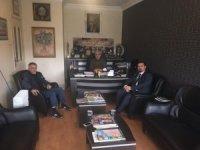 Konya'da spor kültürü oturmalı
