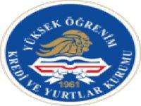 Konya KYK personel taşıma hizmeti alımı yapacak
