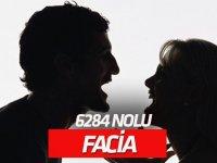 6284 NOLU FACİA
