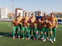 Yeşilyurt Belediyespor'da şampiyonluk umutları arttı