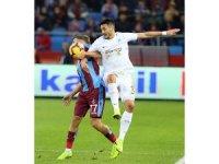 Konyaspor'da sezonun en farklı yenilgisi