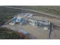 Yunusemre Belediyesi fabrikalarına bir yenisini ekledi