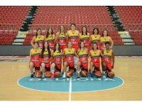 Bellona Kayseri Basketbol, Kırçiçeği Bodrumspor'u konuk edecek
