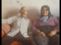 Evli çift banyoda ölü bulundu