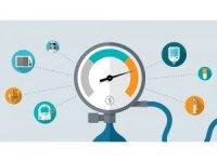 Sağlık sektöründe fon kullanımı, altyapı ve yetenek konularında baskı azaltacak araştırma