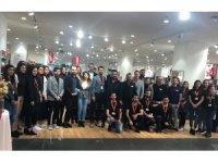DeFacto 12 Aralık Mağazacılar Günü'nü kutladı