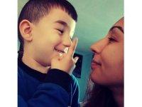 5 yaşındaki çocuğa ameliyat sırasında oksijen yerine azot verildiği iddiası