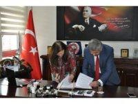 İŞKUR'un İşbaşı Eğitim Programları istihdamı artırıyor
