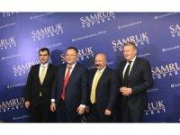 Turkcell Fintur hisselerini devretti