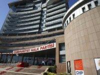 CHP Balıkesir'de ittifak isyanı...