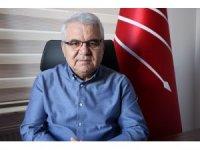 CHP, İYİ PARTİ ve SP Nevşehir Belediye Başkan adayını ortak çıkartacak