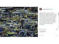 """Phillip Cocu: """"Fenerbahçe'yi hak ettiği yere ulaştıramadık"""""""