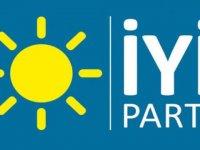 CHP Konya'da İYİ Parti'yi destekleyecek