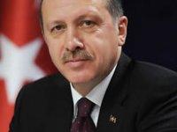 Erdoğan'dan tüm birimlerin seferber edilmesi talimatı