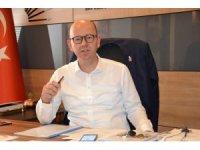CHP Balıkesir heyeti, Kemal Kılıçdaroğlu ile görüşecek