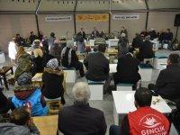 Topkapı Sarayı Müzesi Başkanı, İslam'da Şehirleşmeyi Anlattı.