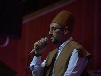 Hayatını kaybeden vatandaşlar için Şeb-i Arus'da  Kur'an-ı Kerim okundu