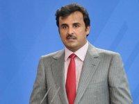 Katar'dan Türkiye'ye başsağlığı mesajı
