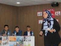 Yunak'ın finalistleri belirlendi