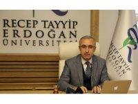 Recep Tayyip Erdoğan Üniversitesi çay alanında ihtisaslaşacak