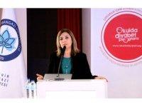 """""""Okulda Diyabet Programı"""" Eskişehir'de yapıldı"""