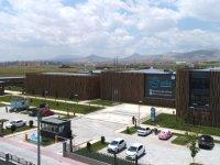 SOBE Eğitim Merkezi açılıyor