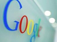 Google artık fıkra anlatıp tekerleme söyleyecek!