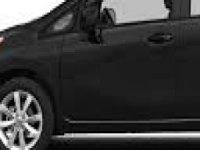 Satılık Nissan Note