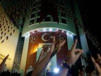 MHP Aydın belediye başkan adayını geri çekti...