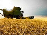 Hükümetten çiftçilere büyük müjde!