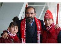 Mecnun Otyakmaz: Anadolu kulüpleri olarak ayrı birlik kuralım