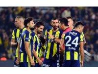 Fenerbahçe, BB Erzurumspor ile ilk kez karşılaşacak