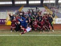 Elazığspor, Altay maçı sonrası dağılabilir