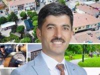 E.Y. Malatyaspor kulüp binasına düzenlenen silahlı saldırıya tepkiler
