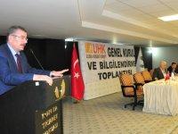 Hububat, Türk tarımının omurgasıdır