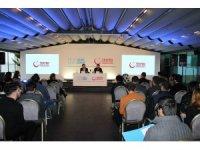 TESFED ve InGame Group'tan e-sporda önemli bir işbirliği