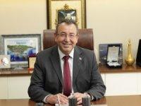 Serdar Akdoğan, 2018 yılını değerlendirdi
