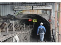 Madencinin cesedi 53 yıl sonra bulundu