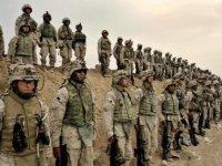 ABD'den kritik Suriye kararı! Askerlerini çekiyor