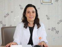 Çağın hastalığı 'fibromiyalji' yaşam kalitesini olumsuz etkiliyor